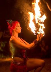 10344252 624735554262706 8727124155272116438 o 180x252 3 Wishes Faery Fest 2015   Celtic Fairy Festival