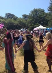 10503365 10202897158604626 162414697 o 180x252 3 Wishes Faery Fest 2015   Celtic Fairy Festival