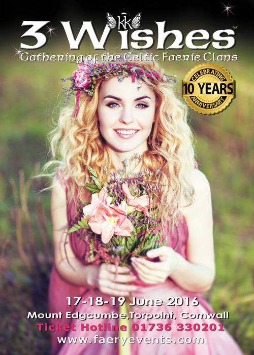 12226299 10156232988600113 1914413459 n A very warm welcome to Karen Kays Faery Events