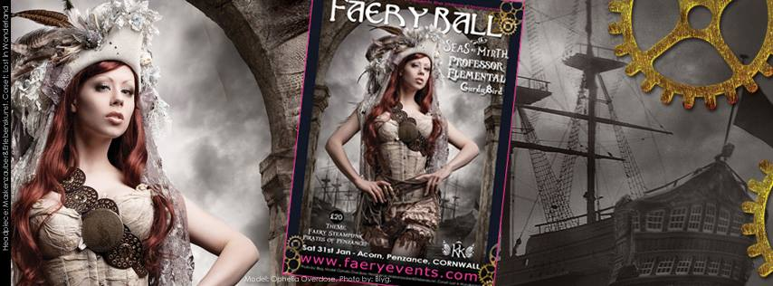 1395244 10154766569285113 1850689591726413134 n Steampunk Faery Ball 2015