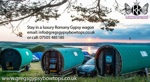 3WFF-GypsyWagons