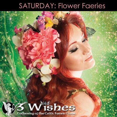 3WFF-Theme-Saturday
