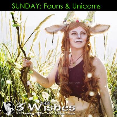 3WFF-Theme-Sunday