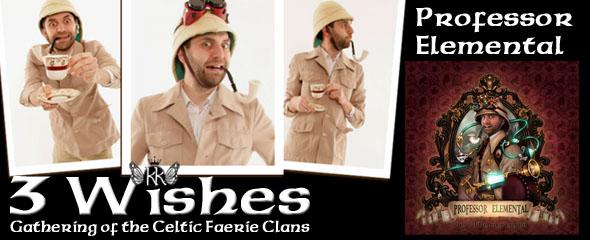 3WFF 2015 banner slider elemental 3 Wishes Faery Fest 2015   Celtic Fairy Festival