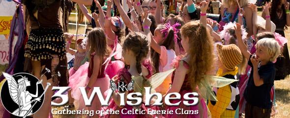 3WFF 2015 children2 banner slider 3 Wishes Faery Fest 2015   Celtic Fairy Festival