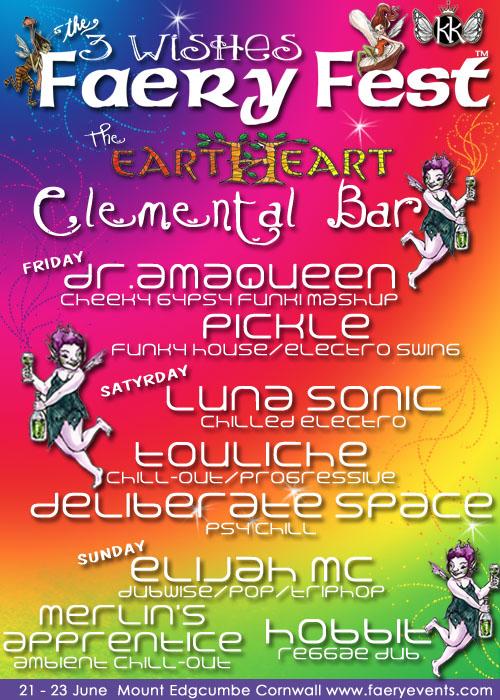 3WFF_DJs_ElementalBar