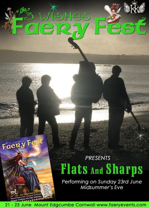 3WFF_FlatsAndSharps