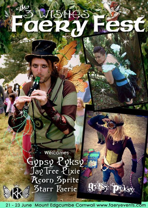 3WFF_GypsyPyksy