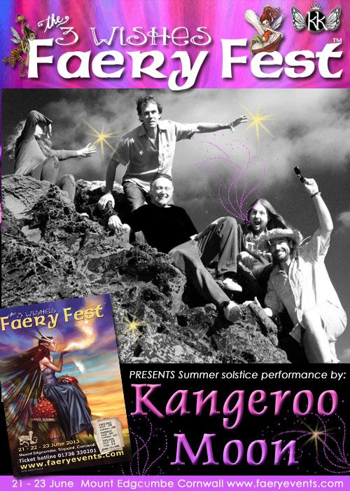 3WFF_KangarooMoon