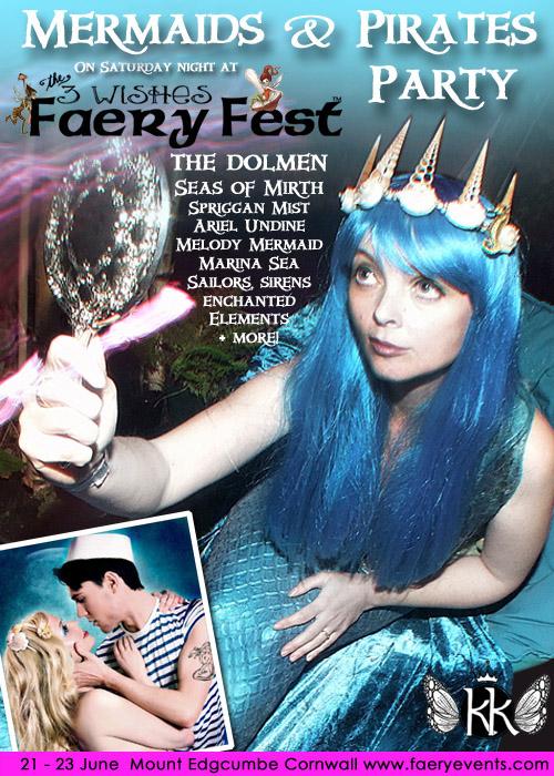 3WFF_Mermaids_Pirates_2013