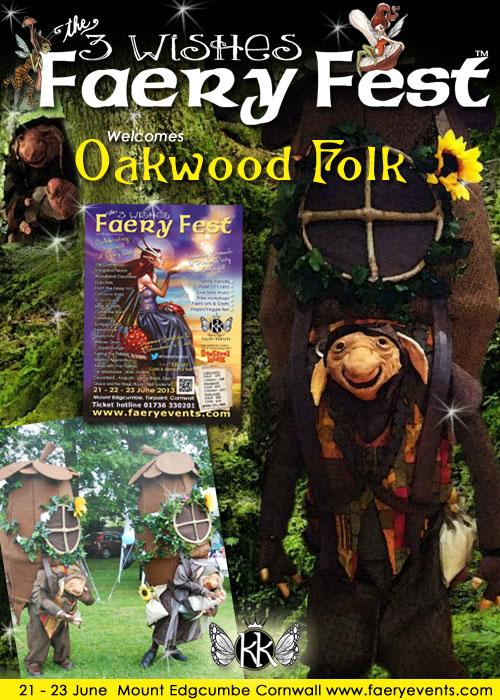3WFF_OakwoodFolk