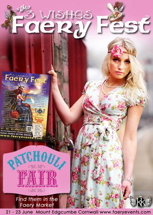 3WFF_Patchouli