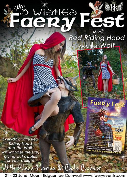 3WFF_RedRidingHood
