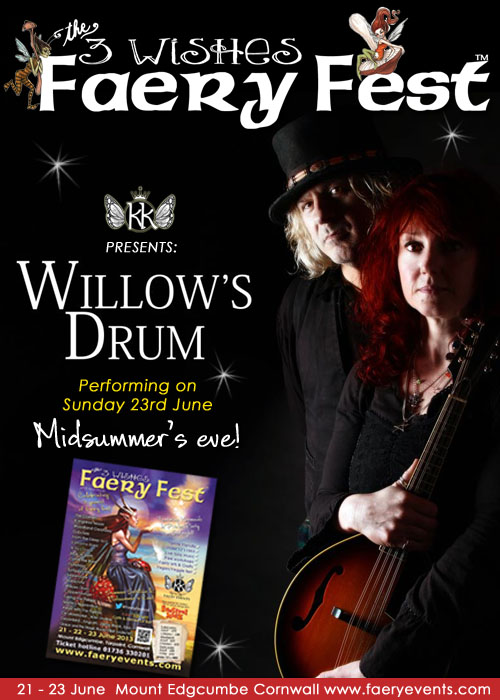 3WFF_WillowsDrums