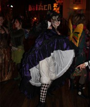 Avalon2011 1 185x220 Avalon Faery Ball