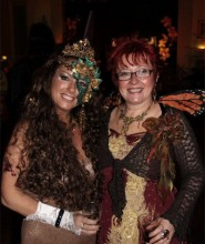 Avalon2011 2 185x220 Avalon Faery Ball