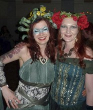 Avalon 3 185x220 Avalon Faery Ball