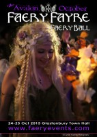 Avalon October 2015 lowRes 142x200 Faery Events
