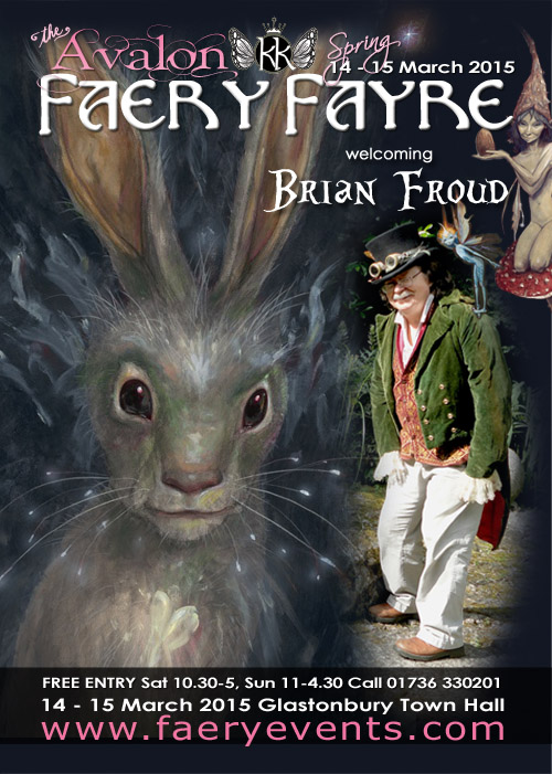 Avalon_Spring2015_BRIAN-FROUD