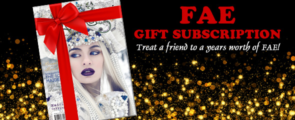 fae-banner-sunscribe-gift-1