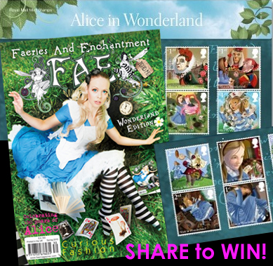 FAE-Share-Alice-stamps
