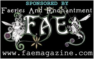 FAE-sponsor