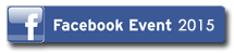 Facebook_Event_button2015