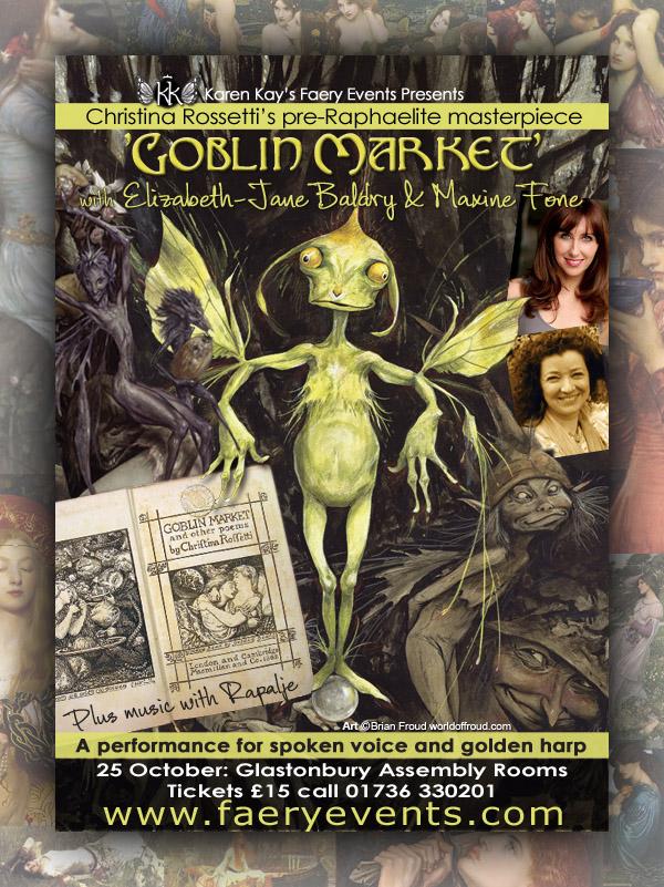 Goblin_Pre_Raphelite