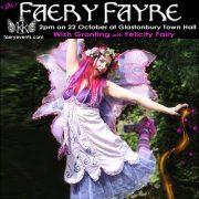 October 2016 felicity 1 180x180 October Faery Fayre