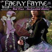 October2016 Fran 180x180 October Faery Fayre