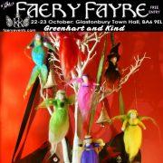 October2016 GreenhartandKind 180x180 October Faery Fayre