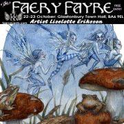 October2016 Liselotte 180x180 October Faery Fayre