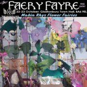 October2016 Mabin 180x180 October Faery Fayre