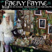 October2016 Sally Trewhitt 180x180 October Faery Fayre