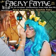 October2016 Sparkle 180x180 October Faery Fayre