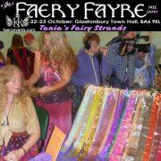 October2016 Tania 180x180 October Faery Fayre