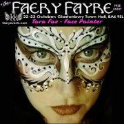 October2016 Tara 1 180x180 October Faery Fayre
