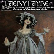 October2016 enchanted oaks 180x180 October Faery Fayre