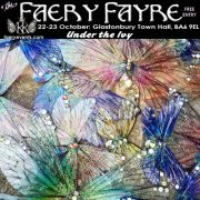 October2016 undertheIvy 180x180 October Faery Fayre