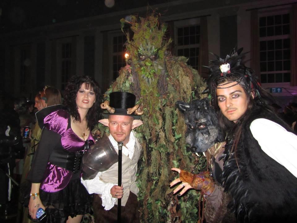 Samhain_Tree