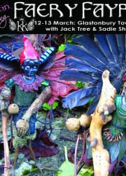 Spring 2016 Jack Tree 180x252 Avalon Spring Faery Fayre and Ball