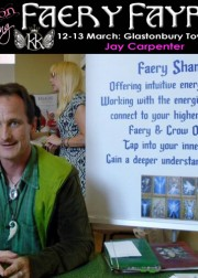 Spring 2016 Jay carpenter 180x252 Avalon Spring Faery Fayre and Ball