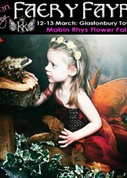 Spring 2016 Mabin Rhys 180x252 Avalon Spring Faery Fayre and Ball