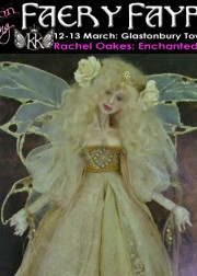 Spring 2016 Rachel Oakes 180x252 Avalon Spring Faery Fayre and Ball
