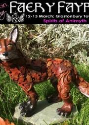Spring 2016 Spirits of Animyth 180x252 Avalon Spring Faery Fayre and Ball