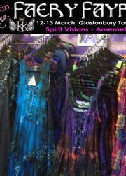 Spring 2016 Spirtvisions 180x252 Avalon Spring Faery Fayre and Ball