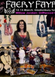 Spring 2016 Willow Jordan 180x252 Avalon Spring Faery Fayre and Ball
