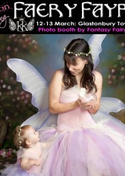 Spring 2016 photo booth 180x252 Avalon Spring Faery Fayre and Ball