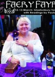 Spring2016 Readings Paula 180x252 Avalon Spring Faery Fayre and Ball
