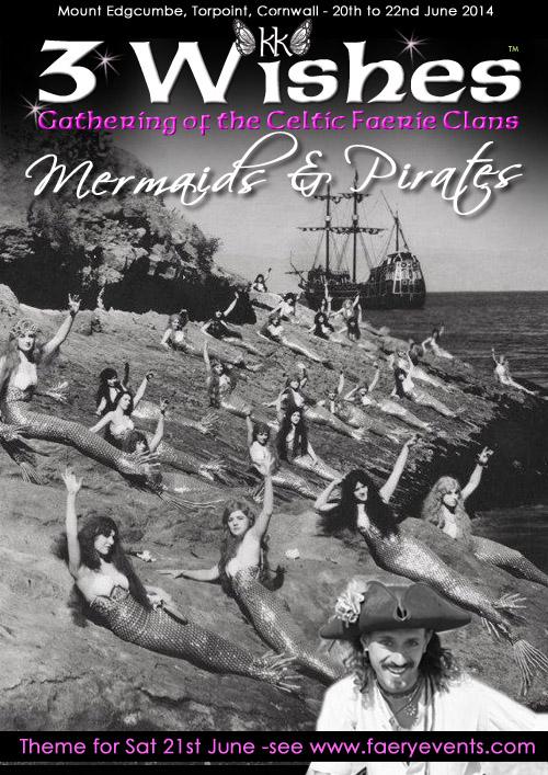 Virtual_3WFF_Mermaids_Pirates